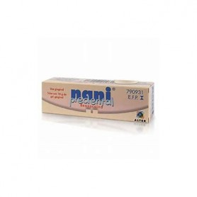 NANI PREDENTAL GEL GINGIVAL 15 G